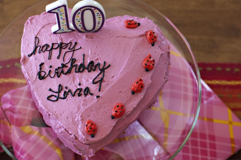 ten_birthdaycake