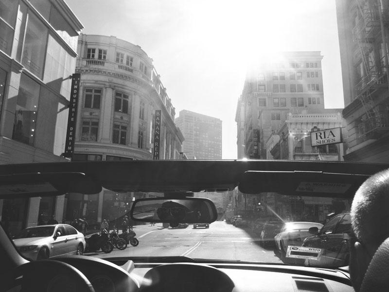SF_convertible