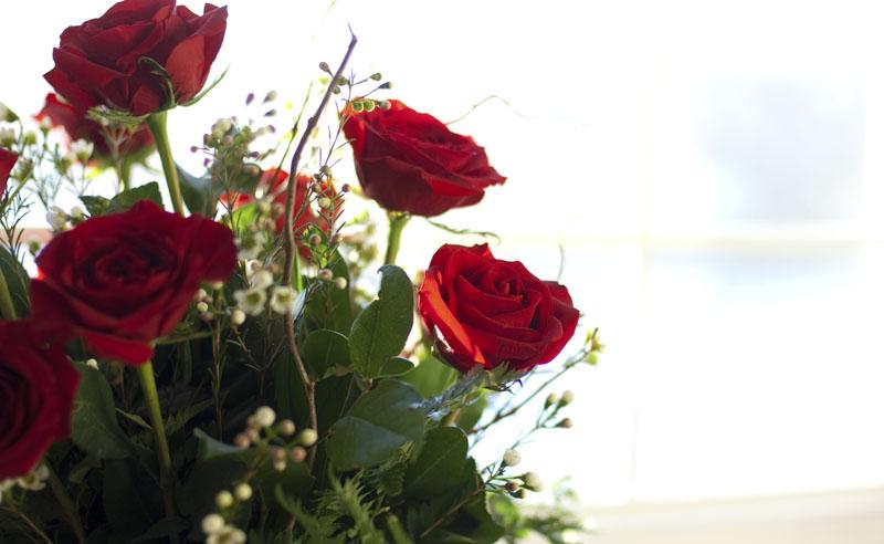 valentines_2015