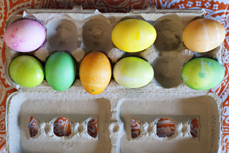 easter2015_05