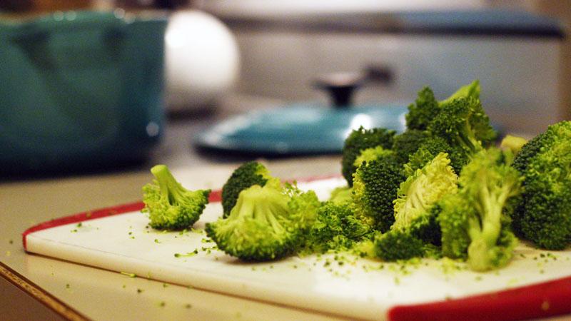 koselig_broccolicheesesoup