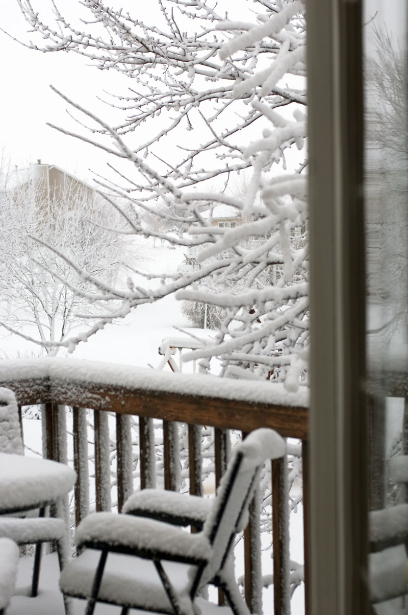2016_snow_03