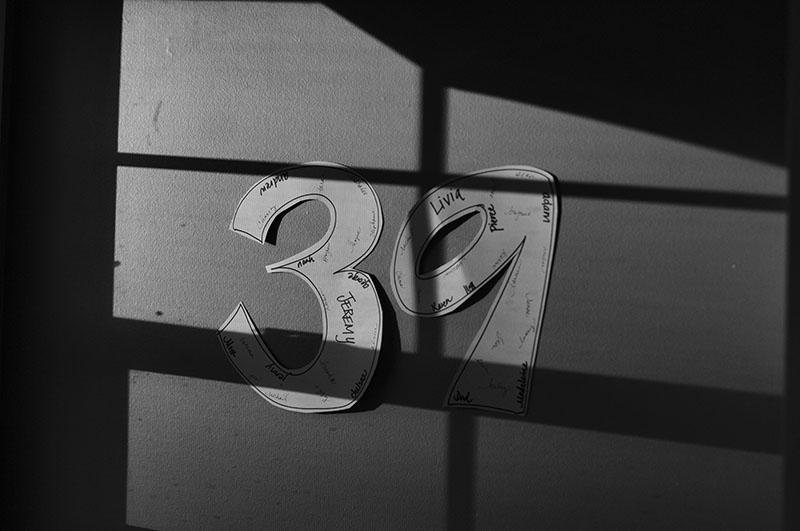 r_06_birthday