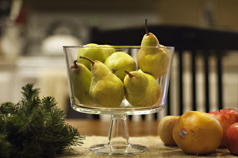 r_15_pears