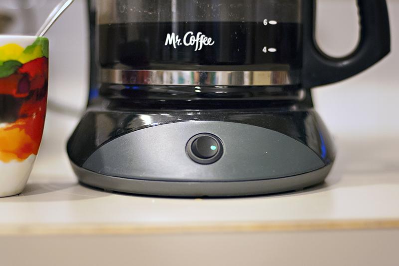 r_16_coffee
