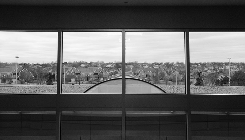 blog_window_view_bw