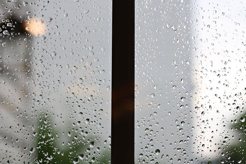 rain_01