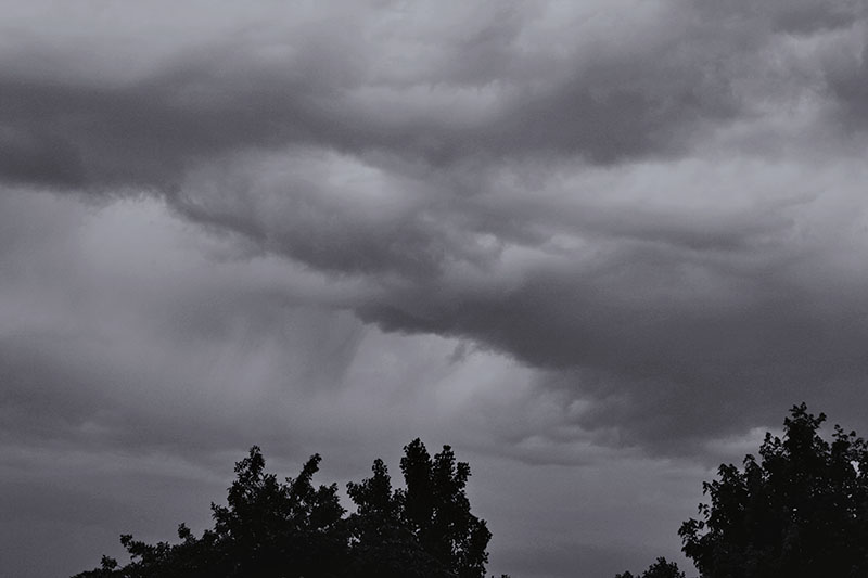 rain_07