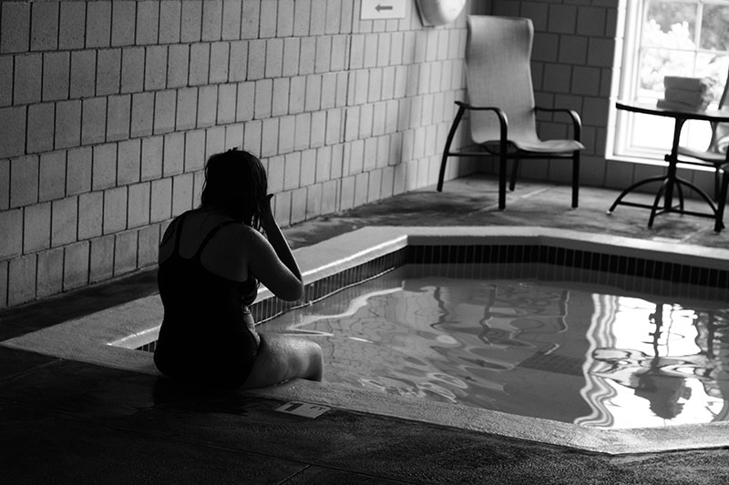 liv_pool_bw2