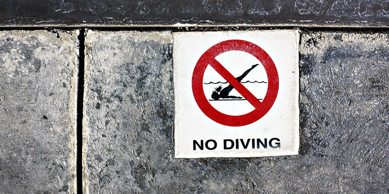 r_nodiving_sign_pool