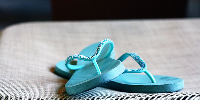 r_sandals_blue_summer