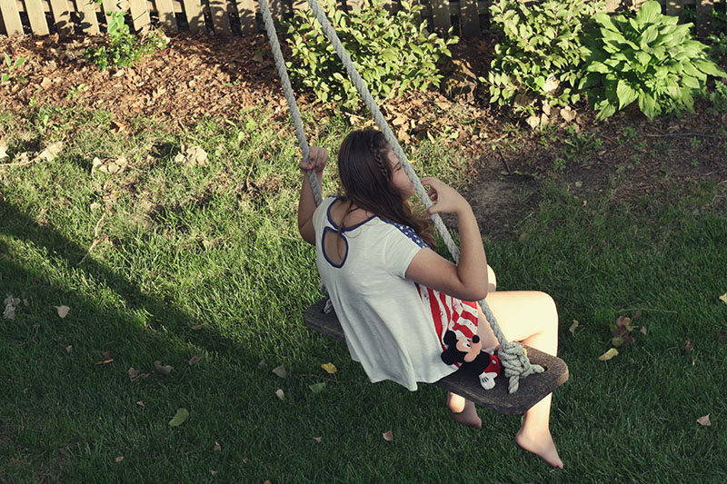 whoami_livia_swing